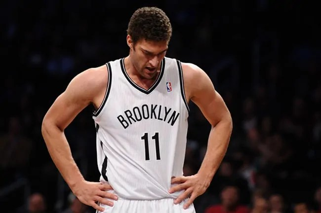 brook-lopez-skiftos