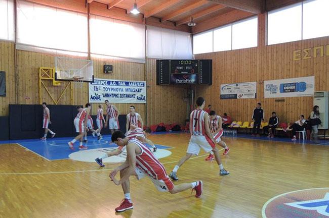 red-star-U19-patra
