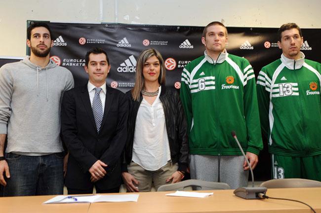adidas-euroleague-oaka
