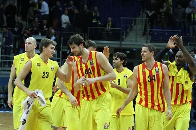 barcelona-joy