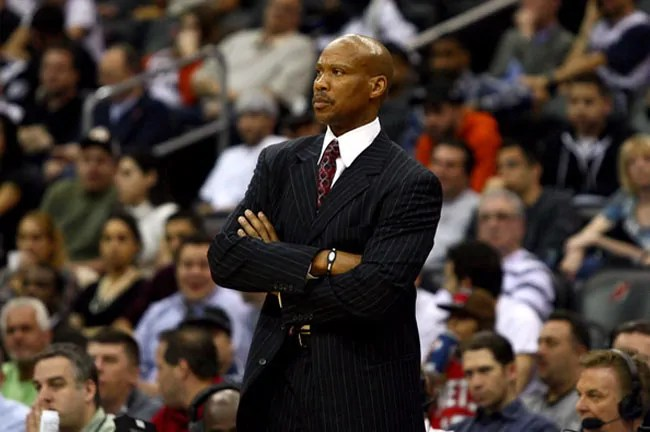 byron-scott-coach