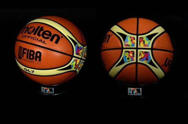 mundobasket-ball