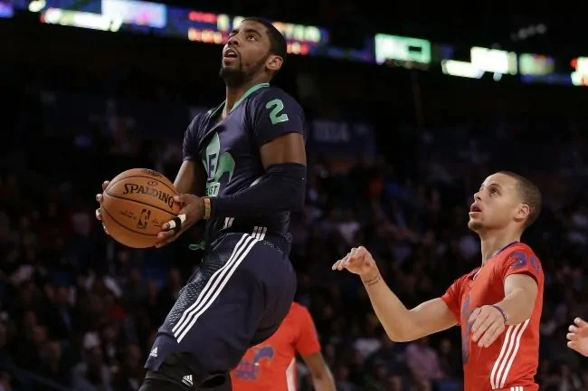 irving-all-star