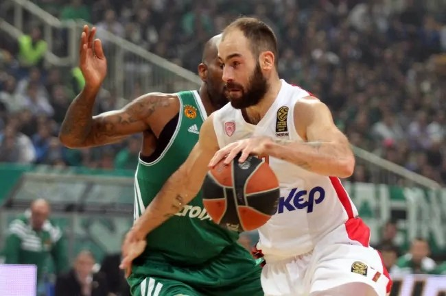 spanoulis-curry-euroleague