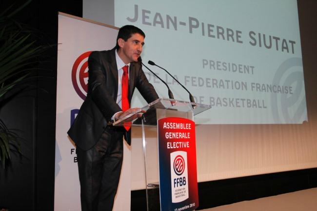 Jean-Pierre-Siutat