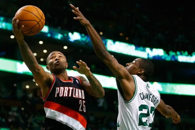 Mo-Williams-Portland-Blazers