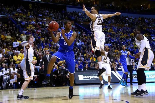 aaron-harrison-march-madness