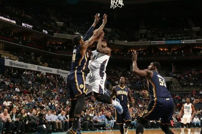 bobcats-pacers