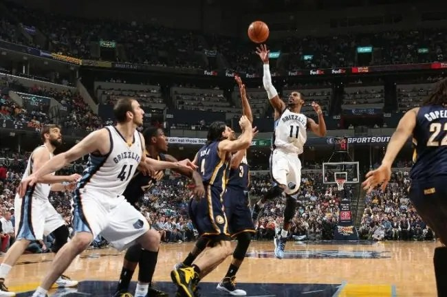conley-grizzlies-pacers