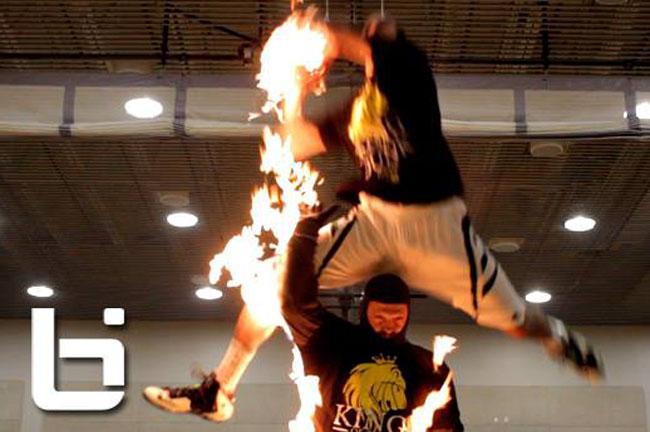dobbs-fire