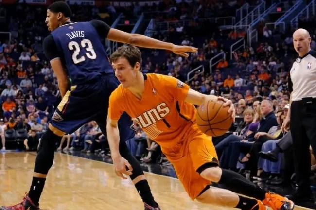 dragic-suns-pelicans