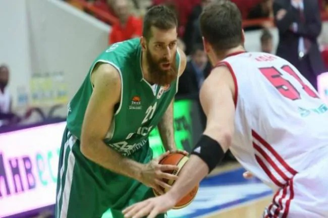 kai-unics-spartak-new