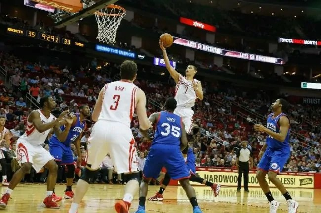 lin-rockets-sixers