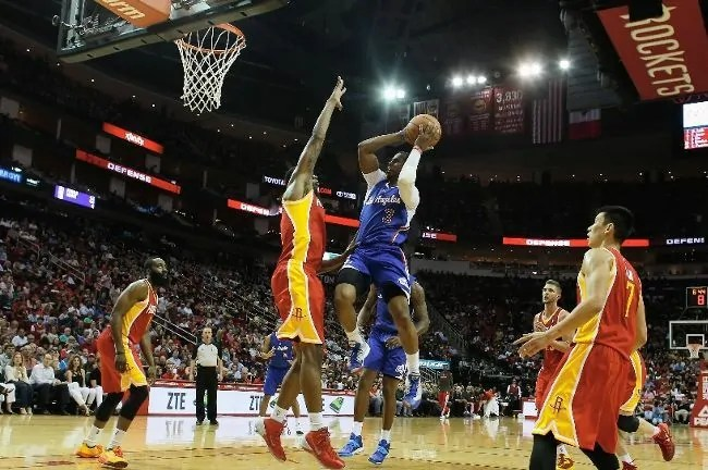 paul-clippers-rockets