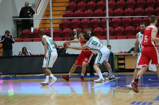 unics-nymburk-new