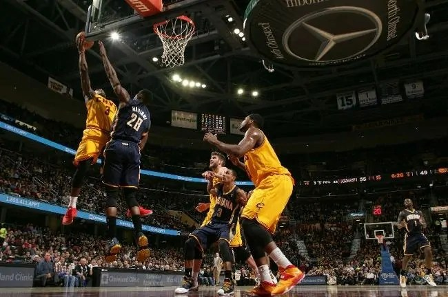 waiters-cavaliers-pacers