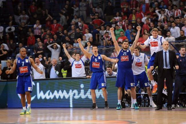 Cibona-celebration-final-four