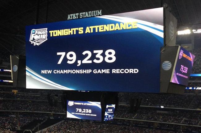 attendance-record-kentucky-connecticut