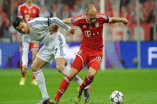 bayern-real-champions-league