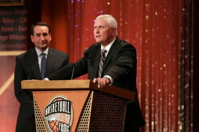 bob-hurley-hall-of-fame
