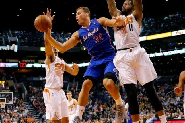 griffin-clippers-suns
