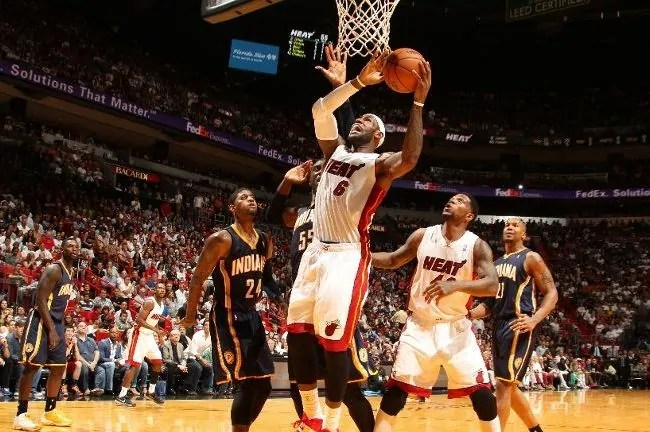 james-heat-pacers