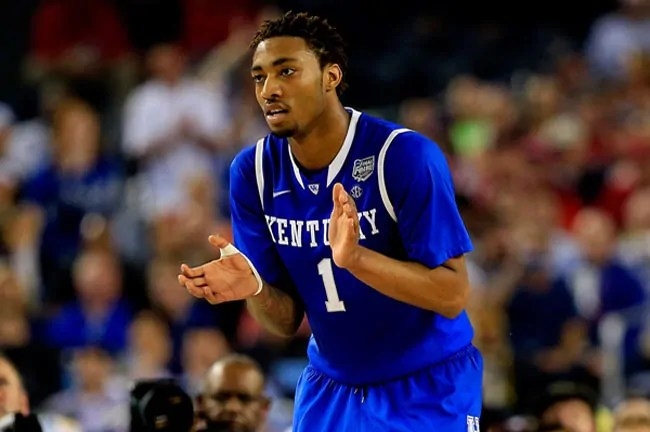 james-young-new