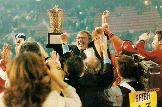 kokkalis-1997