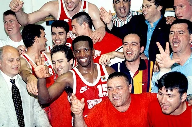 olympiakos-1997-rome