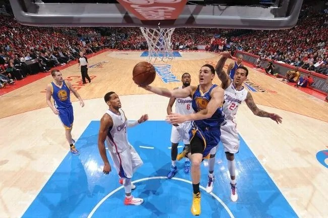 tohmpson-warriors-clippers