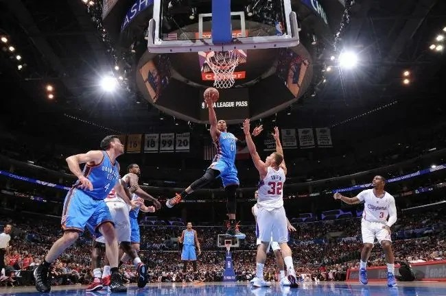 westbrook-thunder-clippers