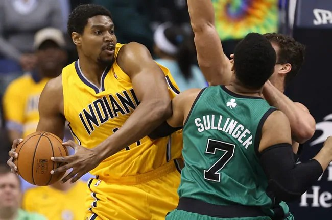 bynum-pacers
