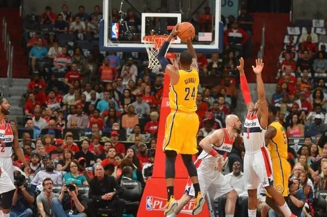 george-pacers-wizards