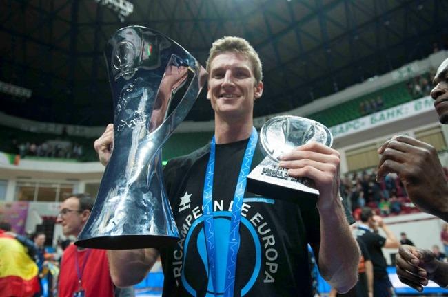 justin-doellman-mvp-finals-2014