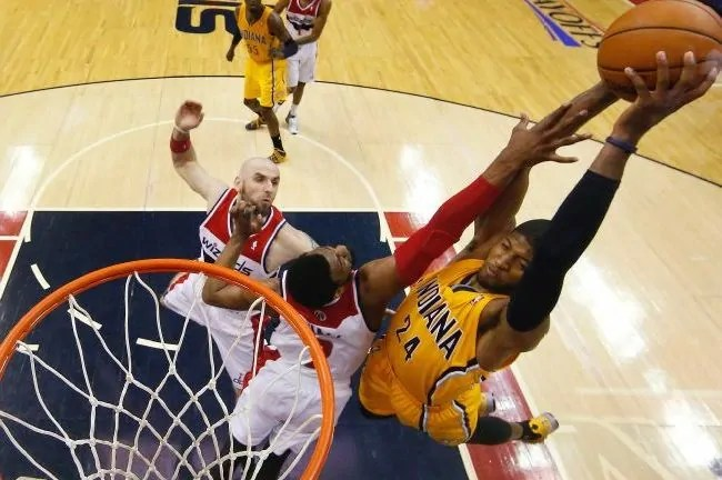 paul george-pacers-wizards
