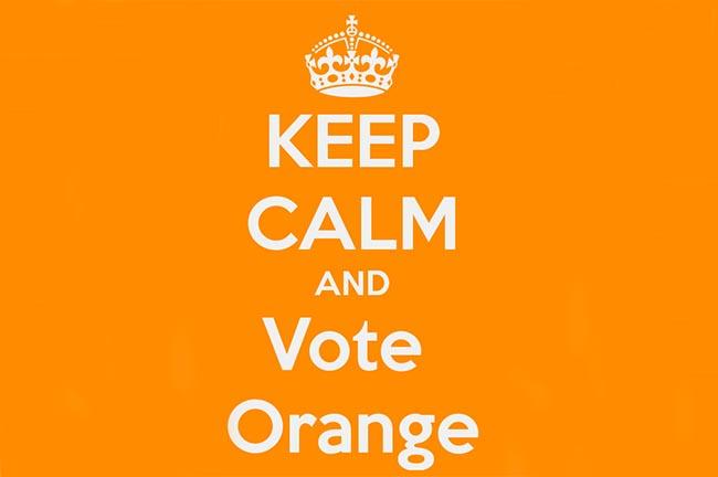 vote-orange