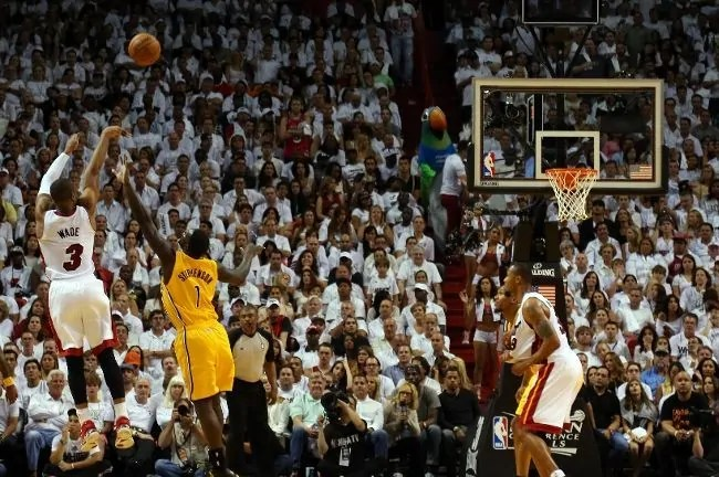 wade-heat-pacers