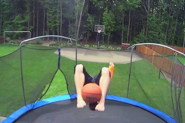 bomba-trampolino