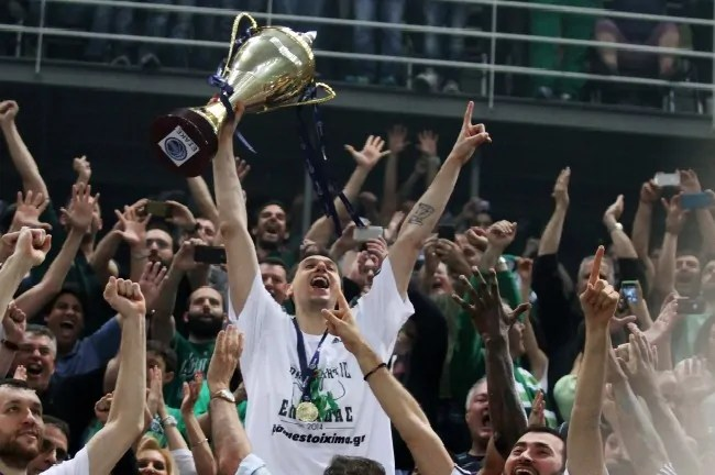 diamantidis-aponomi