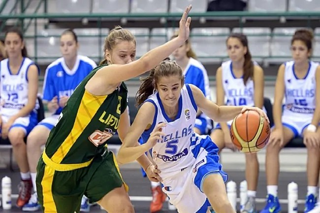greece-lithuania-neanides