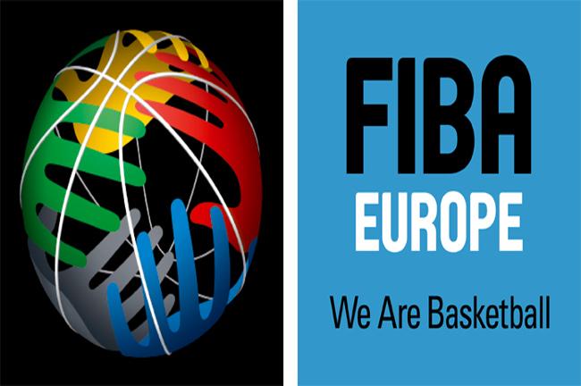 fiba-europe-logo