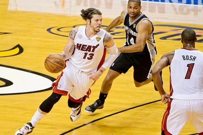 mike-miller-miami-heat
