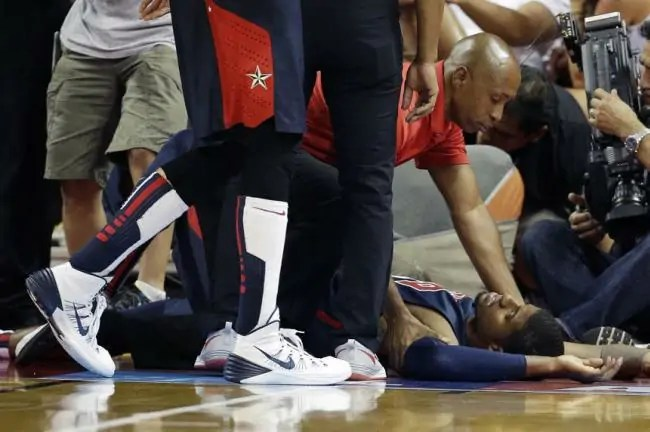 paul george-injury-usa