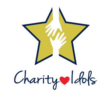charity idols