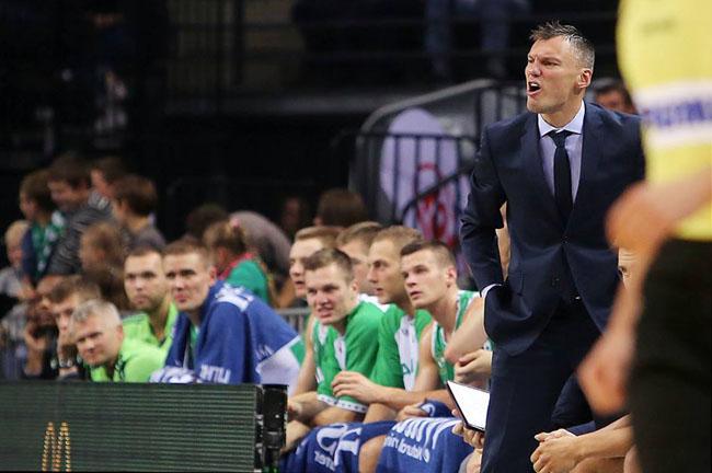 jasikevicius-coach-zalgiris
