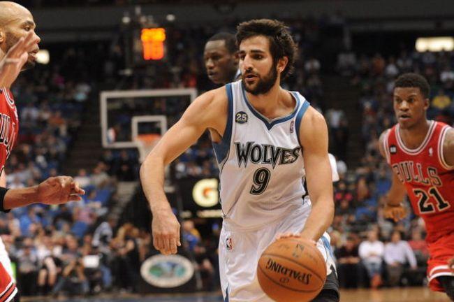 rubio-wolves