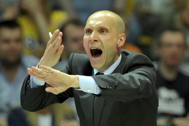 Andrzej Adamek1