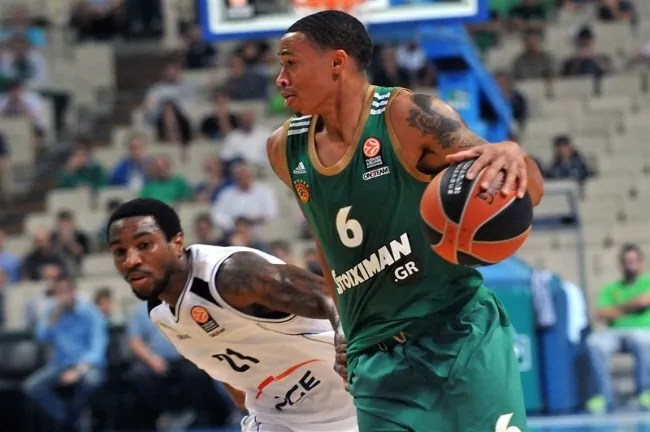 a-j-slaughter-panathinaikos-turow