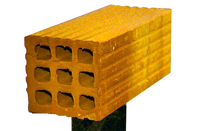 brick-touvlo