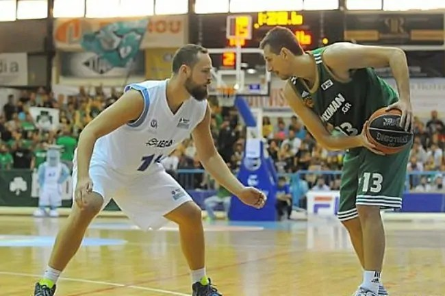 liden-diamantidis